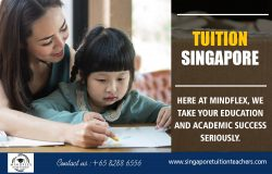 Tuition Singapore | Call – 65 8100 6556 | singaporetuitionteachers.com