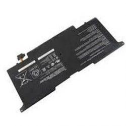 Batteria per Portatile ASUS ZenBook UX31E