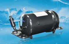 Linsheng – Air Compressor For Automotive Manufacturing