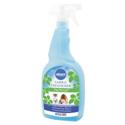 Airpure Pet Proud Fabric Freshener 750ml –