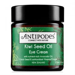 Antipodes Kiwi Seed Eye Cream 30ml
