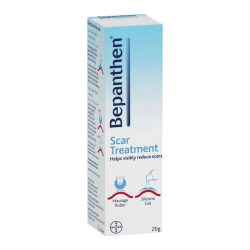Bepanthen Scar Treatment 20g –