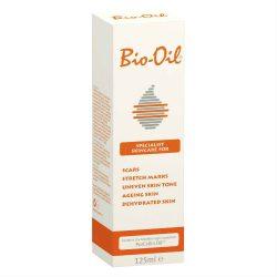Bio Oil 125mL –