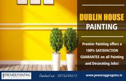 Dublin HousePainting