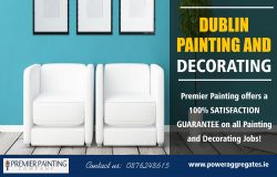 Dublin Painting and Decorating