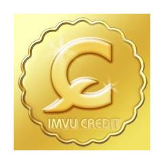 Imvu credit generator no survey 2019