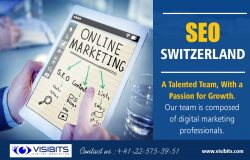 SEO Switzerland