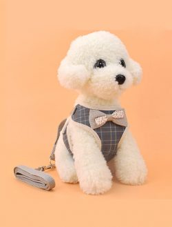 small dog harness manufacturer