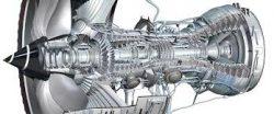 Eaton Char-Lynn Motor , Turbine Motor – Considerations