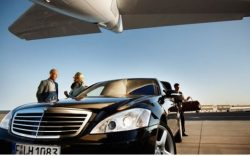 Private car transfer Melbourne