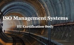 Integrated Management Systems Certification