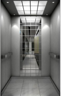 Elevator Manufacturer Share The Cause Of The Elevator Accident