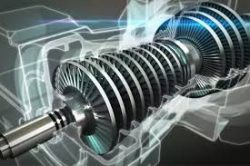 Danfoss Motor – Motor: Increased Temperature Capacity