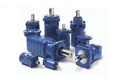 Hydraulic Motor China – Hydraulic Motor Housing Lubrication Planetary Gearbox Drainage