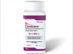 Buy Contrave Online Mega Pharmacy
