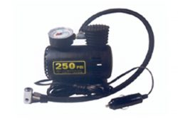 Linsheng Analyzes Why The Air Compressor Head Is Stuck