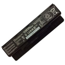 Replacement Laptop Battery For Asus A32N1405