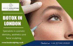 Botox In London
