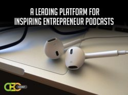 CEO Chat – A Leading Platform for Inspiring Entrepreneur Podcasts
