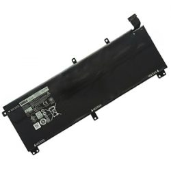 BATTERIE POUR ORDINATEUR PORTABLE DELL 0H76MV,BATTERIE POUR DELL 0H76MV