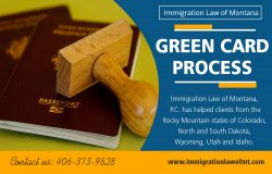 Green card process