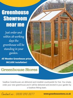 Greenhouse Showroom near me||greenhousestores.co.uk||448000988877