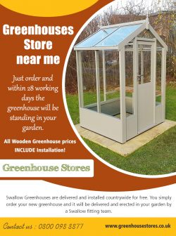 Greenhouses Store near me||greenhousestores.co.uk||448000988877