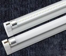 Linsheng Stressed The Attention Of Led Fluorescent Tubes: 5 Things