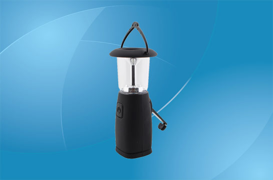 Linsheng Introduces The Characteristic Nature Of Led Camping Lights