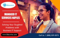 Managed IT Services Naples