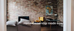Rent to own homes in toronto