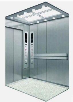 Elevator Manufacturer Share Elevator Brake Protection Features