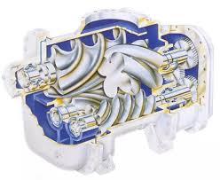 Linsheng -Air Compressor Accessories Instructions