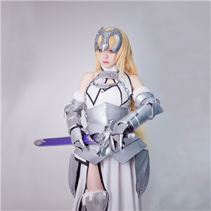 Japanese Cosplay Event