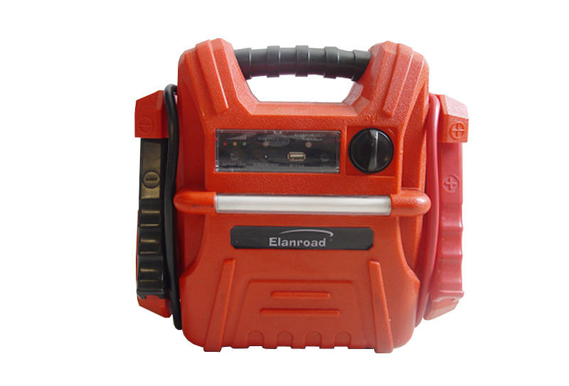 Jump Start Manufacturers – Buy Jump Starter: What To Think About?