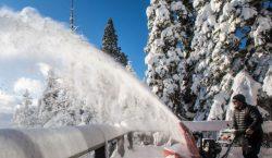 Tahoe property management North Lake