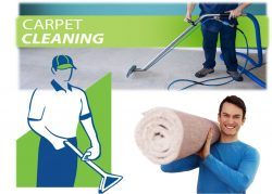 Activa Cleaning Services Melbourne CBD