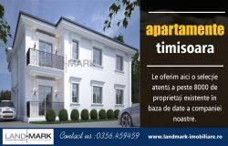 Apartamente Timisoara | Telefon – 40 256 434 390 | landmark-imobiliare.ro