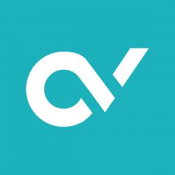 CV examples