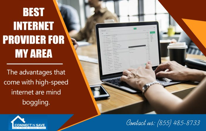 Best Cable And Internet Deals | 8554858733 | connectnsave.com