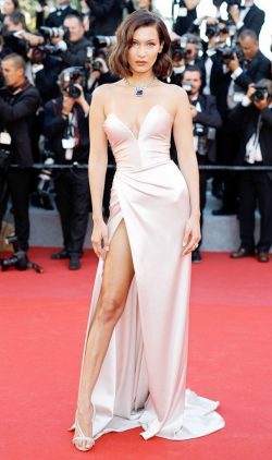 Billig formel kjole-godt nok til et bryllup? | Kathrine Mode Blog