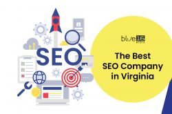 Blue 16 Media – The Best SEO Company in Virginia