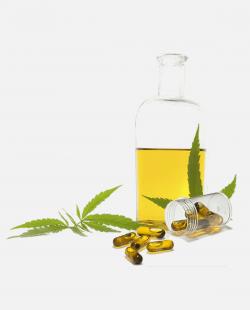 420medicalhealthcare.com