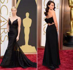 Cecilie Mode og livsstil Blog | Formelle kjoler til kvinder, der ved bedre!
