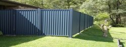 Colorbond Fencing Melbourne