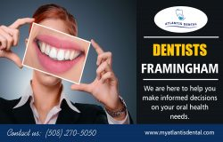 Dentists Framingham