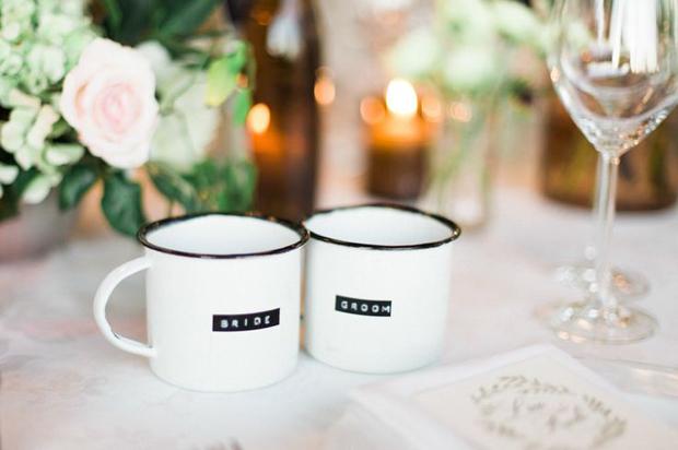 Destination bryllupper-det nye begreb fest – Julie Tander Stil tips