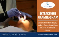 Extractions Framingham