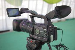 Film Studio Northeast India