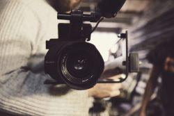 Film Studio Northeast India   axlhazarika.in